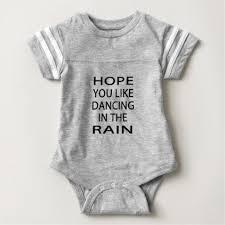 Dancing Black Baby Meme - 596 best dance quotes images on pinterest