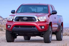 toyota tacoma diesel truck toyota tacoma diesel 2018 2019 car release and reviews