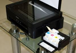 epson l replacement instructions epson l210 review all in one printer with ink tank system