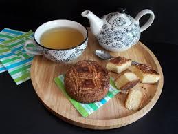 cuisine traditionnelle bretonne gâteau breton toque de choc