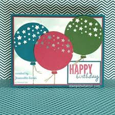 212 best su celebrate today images on pinterest birthday cards