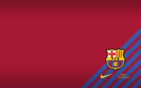 Barcelona Spain Flag Wallpaper Fc Barcelona
