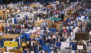Home Improvement Design Expo Mpls Minneapolis Home U0026 Landscape Expo December 27 29th