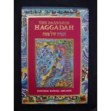 reform passover haggadah 12 best passover haggadah images on passover haggadah