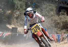 motocross goggles with camera gopro u0027s no longer allowed fim says no moto related motocross