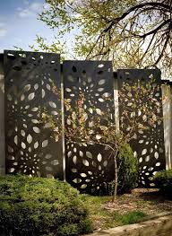 17 best 1000 ideas about garden screening on pinterest bamboo