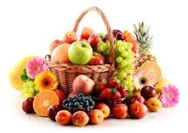 fruit for delivery best online supermarket in kochi home delivery at best price
