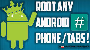 can you jailbreak an android how to root any android phone with computer 2017 one click root