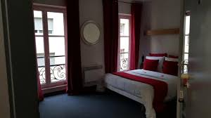 hotel strasbourg dans chambre 호텔 빅토리아 photo de hotel strasbourg tripadvisor