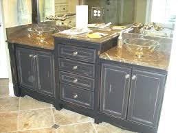 Kraftmaid Bathroom Cabinets Kraftmaid Bathroom Vanities Tempus Bolognaprozess Fuer Az