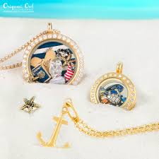 origami owl summer collection 2016 reveal u2022 origami owl lockets