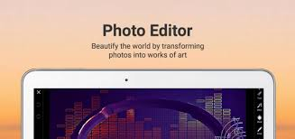 best editor for android list of 8 best photo editing apps on android phone