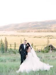 real weddings u2014 little white dress bridal shop denver