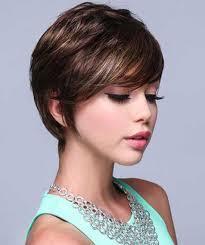 Haarschnitt Kurz by 40 Coole Kurze Frisuren Neue Kurz Haarschnitte Coole