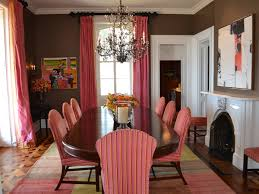 35 graceful dining room decorating ideas slodive