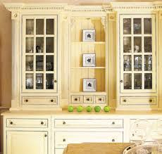 How To Make Kitchen Cabinet Doors Home Design Tips Kitchen Cabinets 101