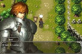 inotia 3 apk mod inotia 2 a wanderer of luone v1 1 3 mobers org your daily
