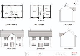 2 d as built floor plans floor plan 2d drawing gallery floor plans house plans uk house