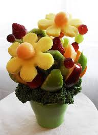 edible fruit arrangements d lites cafe edible fruit arrangements bakery altoona pa
