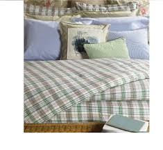 Ralph Lauren Comforter Queen Bedroom Ralph Lauren Comforter Sets Queen And Gorgeous Ralph