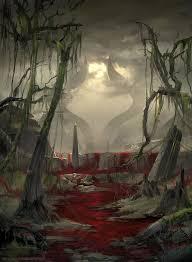 Eternal Darkness Bathtub 384 Best Blood Sangue Images On Pinterest Dark Art Dark Side