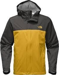 men u0027s rain jackets at rei