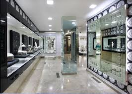 108 best jewelry store lighting and design images on