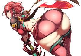 hentai Risultati immagini per anime girl hentai