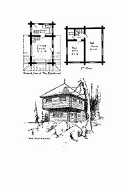Dutch Colonial Floor Plans Free Historic House Plans And Pictures Of Houses