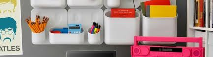 deco pour bureau des idées de décoration design pour le bureau des idées