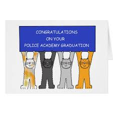 academy graduation invitations academy graduation invitations futureclim info