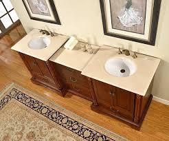 Bathroom Vanity Furniture Pieces 87