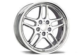 replica bmw wheels voxx 067 880 5120 13 smf voxx bmw tt 67 replica wheels free