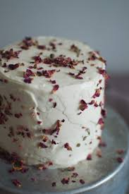 beet red velvet cake with rose frosting recipe rose frosting