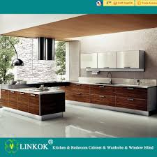 Eco Kitchen Cabinets Kitchen Cabinets Sets