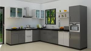 large kitchens design ideas l shaped kitchen designs ideas for your beloved home kitchen