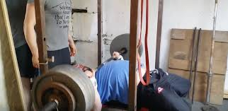 solving poor lock out in the bench press u2013 part one getting swole