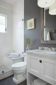 bathroom beautiful small bathrooms formidable images concept