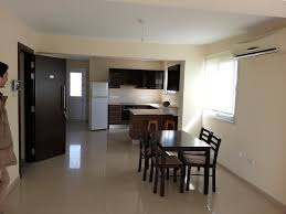 cyprusanytime com viewing property apartment 2 bdr for rent