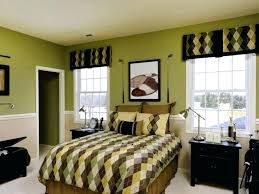 bedroom sets for teenage guys how to paint a bedroom set painted dresser and mirror makeover