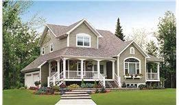 farm style houses farm style house plans fresh farmhouse style plans southern energy