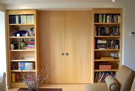 bookcases considerations for choosing a great antique bookcases