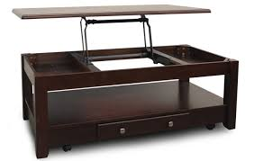 Coffee Tables That Lift Up Coffee Tables Dazzling Lift Up Coffee Table Coffee Table That