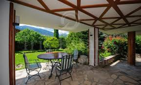 amazing house residence in bansko next to the lift 3996 on a