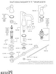 American Standard Kitchen Sink Faucets Faucets Parts Of A Sink Toilet Replacement Parts American