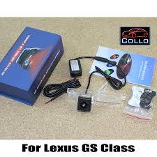 lexus warning lights symbols online get cheap lexus gs300 lights aliexpress com alibaba group