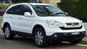 2007 crv honda file 2007 2009 honda cr v re my2007 luxury wagon 02 jpg