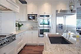 houzz kitchen cabinets 2951