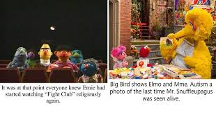 Sesame Street Memes - memebase sesame street all your memes in our base funny