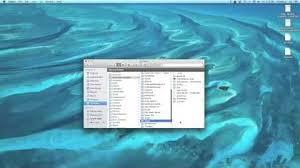 game dev tycoon mod wiki modding game dev tycoon wiki fandom powered by wikia